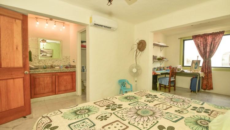 Isla_Iguana_Villa_64_Puerto_Vallarta_real_estate16