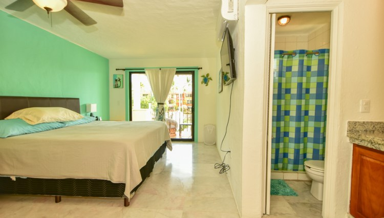Isla_Iguana_Villa_64_Puerto_Vallarta_real_estate20