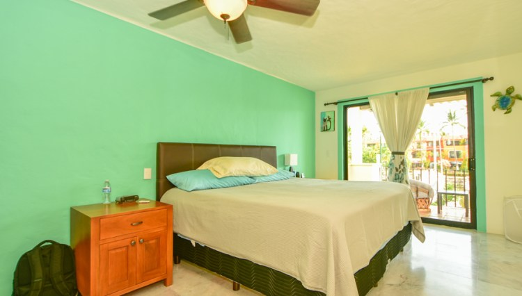 Isla_Iguana_Villa_64_Puerto_Vallarta_real_estate21