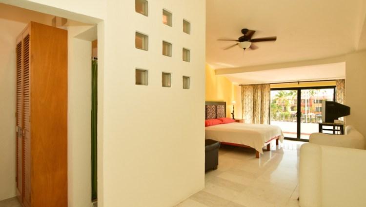 Isla_Iguana_Villa_64_Puerto_Vallarta_real_estate30