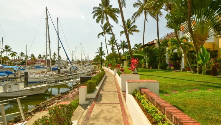 Isla_Iguana_Villa_64_Puerto_Vallarta_real_estate41