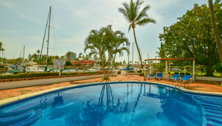 Isla_Iguana_Villa_64_Puerto_Vallarta_real_estate43