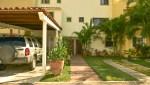 Isla_Iguana_Villa_64_Puerto_Vallarta_real_estate52