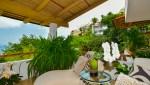 Montemar_8_Puerto_Vallarta_Real_estate_12