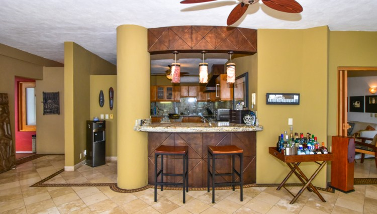 Montemar_8_Puerto_Vallarta_Real_estate_29