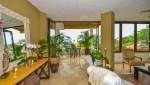 Montemar_8_Puerto_Vallarta_Real_estate_35