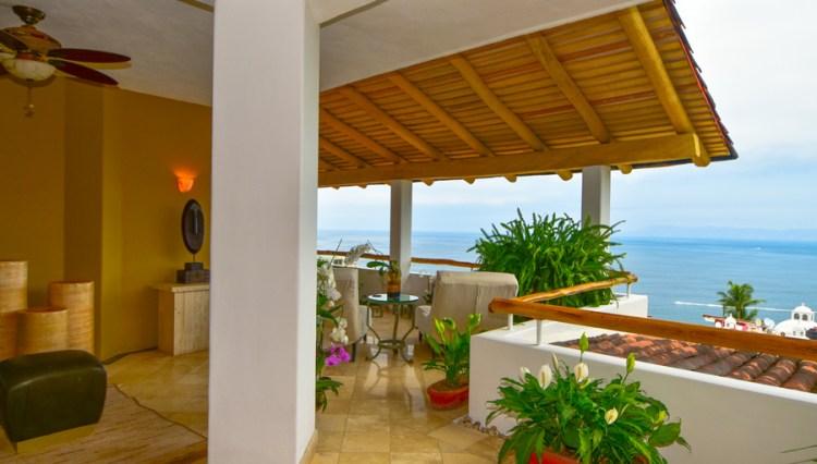 Montemar_8_Puerto_Vallarta_Real_estate_37