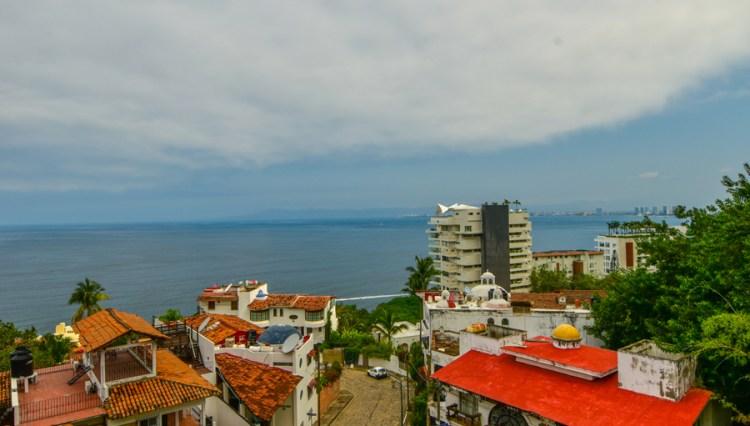 Montemar_8_Puerto_Vallarta_Real_estate_41