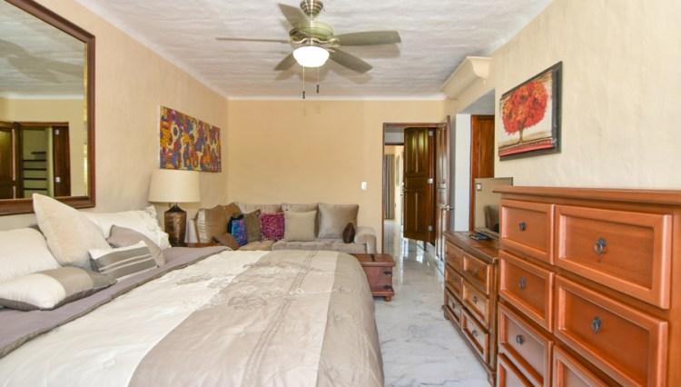 Isla_Iguana_Villa_63_Puerto_Vallarta_real_estate16