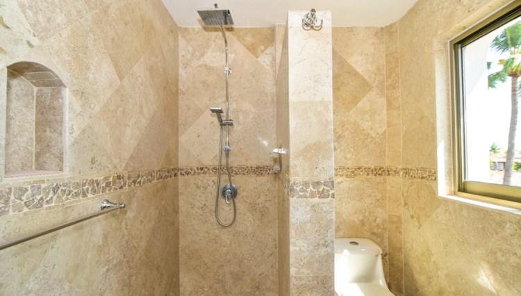 Isla_Iguana_Villa_63_Puerto_Vallarta_real_estate18