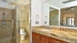 Isla_Iguana_Villa_63_Puerto_Vallarta_real_estate19