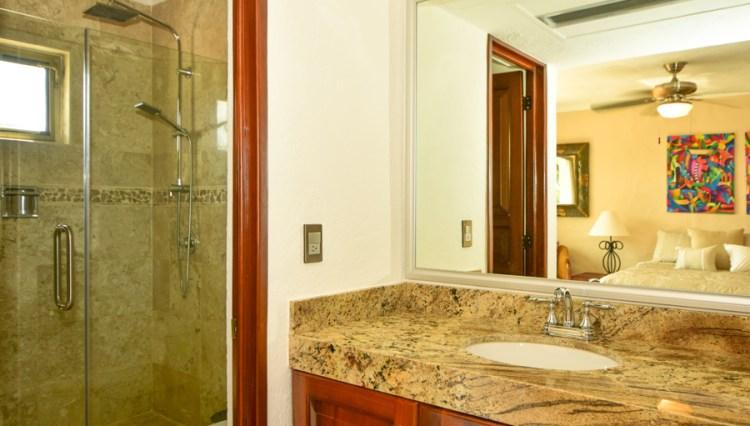 Isla_Iguana_Villa_63_Puerto_Vallarta_real_estate3