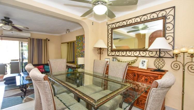 Isla_Iguana_Villa_63_Puerto_Vallarta_real_estate38