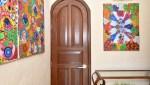 Isla_Iguana_Villa_63_Puerto_Vallarta_real_estate42
