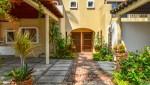 Isla_Iguana_Villa_63_Puerto_Vallarta_real_estate43