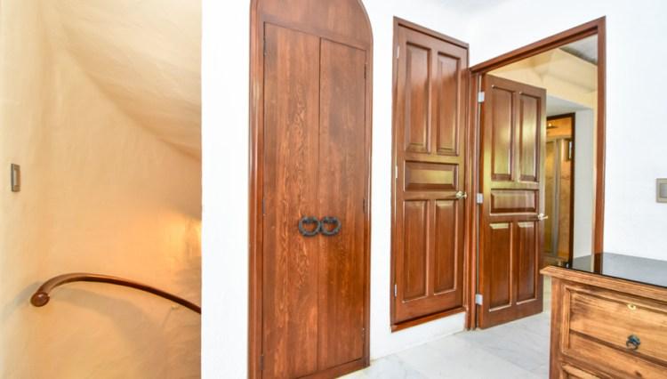 Isla_Iguana_Villa_63_Puerto_Vallarta_real_estate7