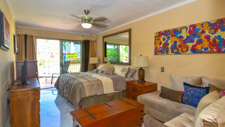 Isla_Iguana_Villa_63_Puerto_Vallarta_real_estate8