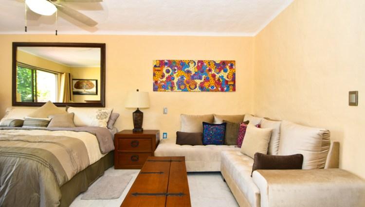 Isla_Iguana_Villa_63_Puerto_Vallarta_real_estate9