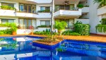 Riviera_Amapas_16_Puerto_Vallarta_real_estate31