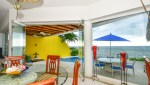 Villa_Las_penas_Puerto_Vallarta_real_estate23