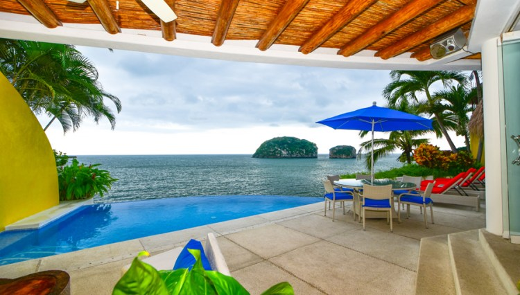 Villa_Las_penas_Puerto_Vallarta_real_estate26