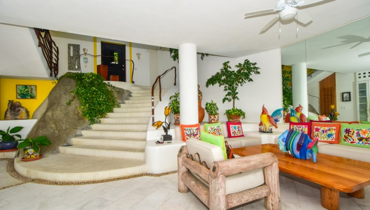 Villa_Las_penas_Puerto_Vallarta_real_estate27