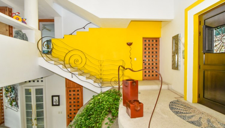 Villa_Las_penas_Puerto_Vallarta_real_estate29