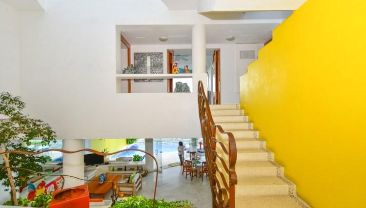 Villa_Las_penas_Puerto_Vallarta_real_estate30
