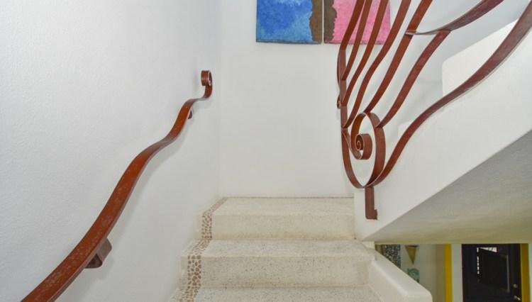 Villa_Las_penas_Puerto_Vallarta_real_estate42
