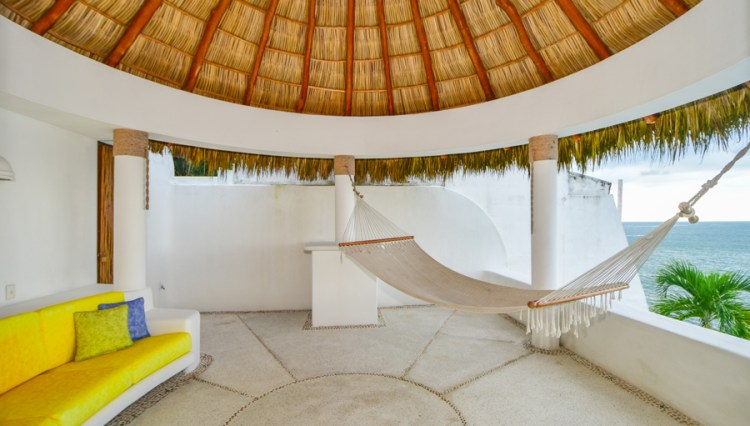 Villa_Las_penas_Puerto_Vallarta_real_estate46