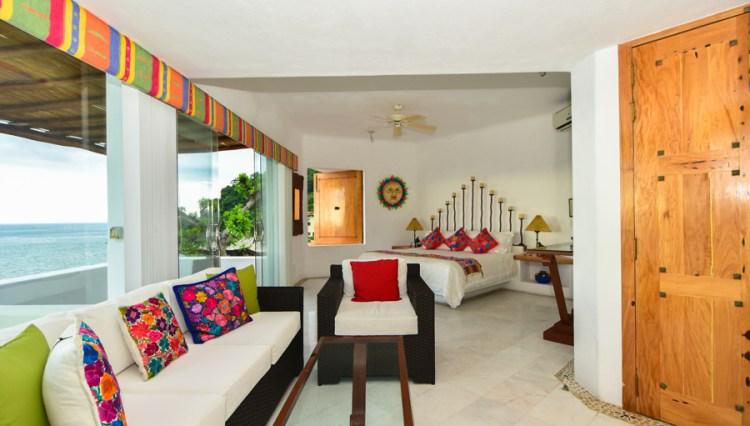 Villa_Las_penas_Puerto_Vallarta_real_estate52