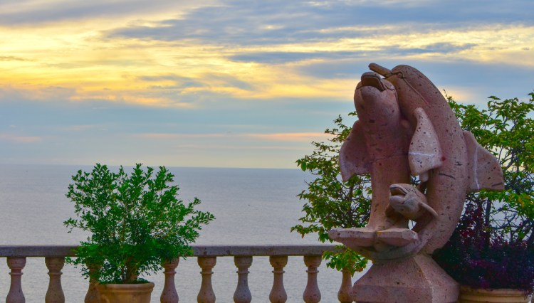 Casa_Priscila_Puerto_Vallarta_real_estate107