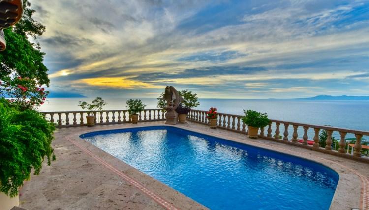 Casa_Priscila_Puerto_Vallarta_real_estate108