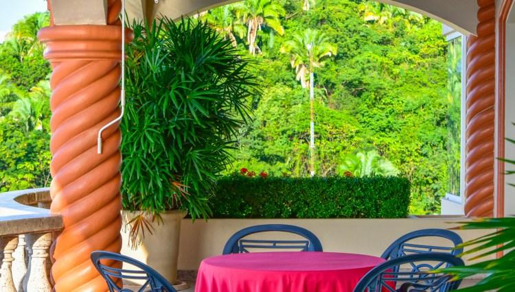 Casa_Priscila_Puerto_Vallarta_real_estate11