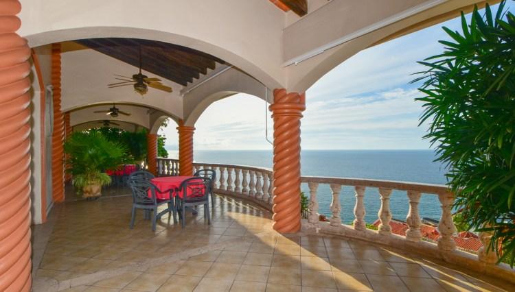 Casa_Priscila_Puerto_Vallarta_real_estate22