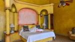 Casa_Priscila_Puerto_Vallarta_real_estate37