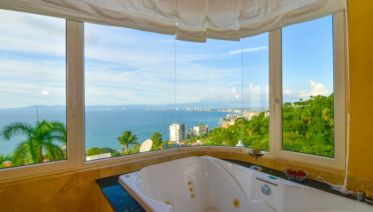 Casa_Priscila_Puerto_Vallarta_real_estate41