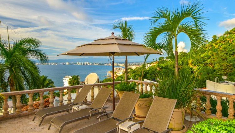Casa_Priscila_Puerto_Vallarta_real_estate46