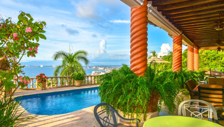 Casa_Priscila_Puerto_Vallarta_real_estate50