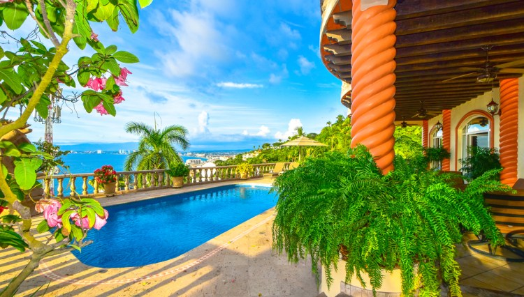 Casa_Priscila_Puerto_Vallarta_real_estate51