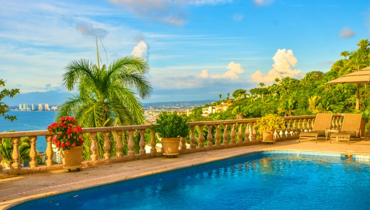 Casa_Priscila_Puerto_Vallarta_real_estate55