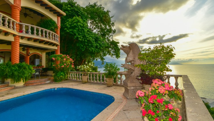 Casa_Priscila_Puerto_Vallarta_real_estate63