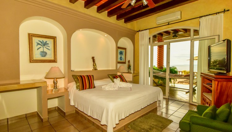 Casa_Priscila_Puerto_Vallarta_real_estate71