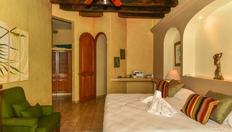 Casa_Priscila_Puerto_Vallarta_real_estate74