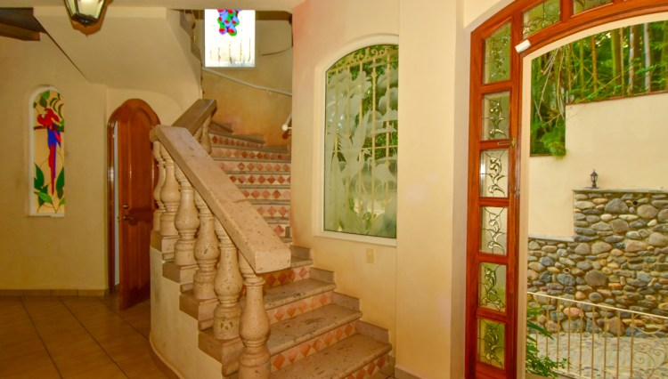 Casa_Priscila_Puerto_Vallarta_real_estate80