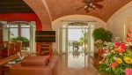 Casa_Priscila_Puerto_Vallarta_real_estate81
