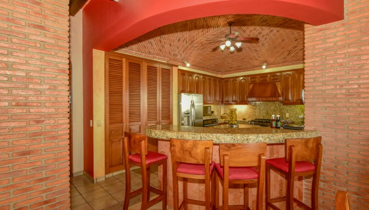 Casa_Priscila_Puerto_Vallarta_real_estate86