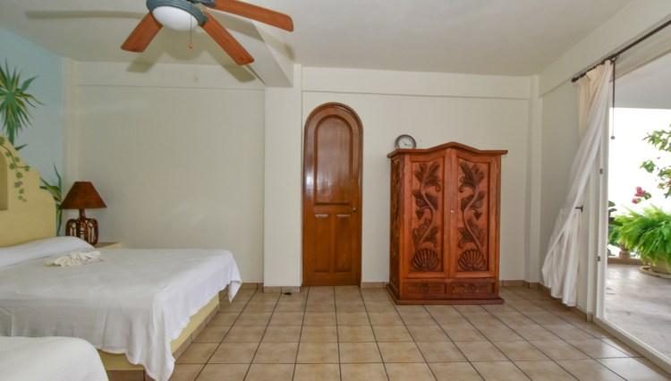 Casa_Priscila_Puerto_Vallarta_real_estate94