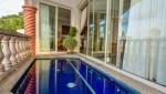 Casa_Priscila_Puerto_Vallarta_real_estate97
