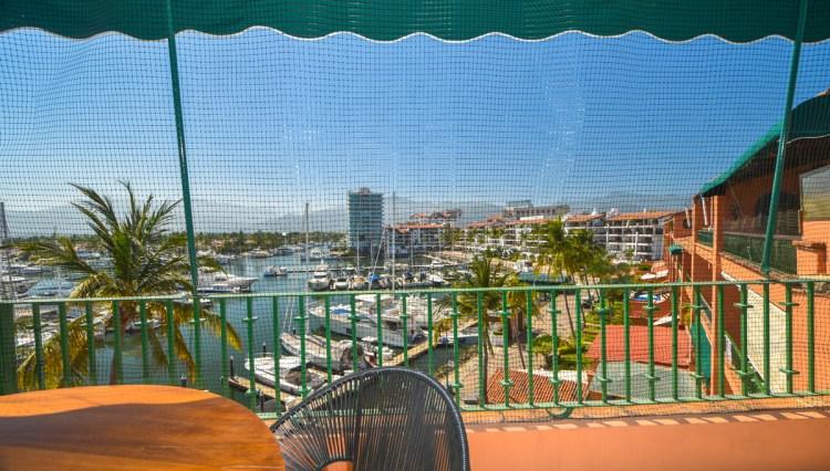 Puesta_del_sol_1507_Penthouse-Puerto-Vallarta-Real-estate-14